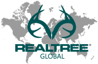 Realtree Global Logo