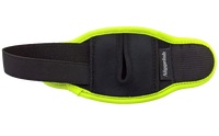 GPS-Tracker Pouch device pocket