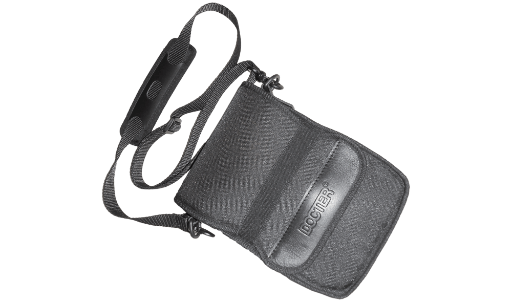 Binocular Case made of Cordura®