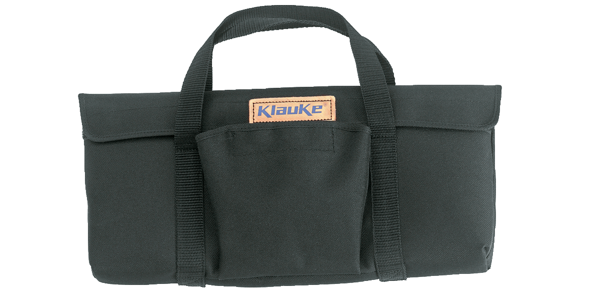 Cordura® bag for tools